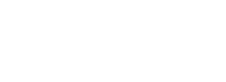 中古物件,Sale property